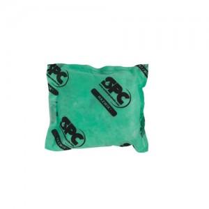 haz99-kimijas-absorbents-3